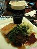 Merry Guinness (33)