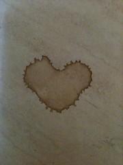 Il tempo di un caffè.. (pirata terrone) Tags: casa lei fantasia anima insieme caffè cuore amore noi gocce desiderio miracolo lucè chicchidisangue