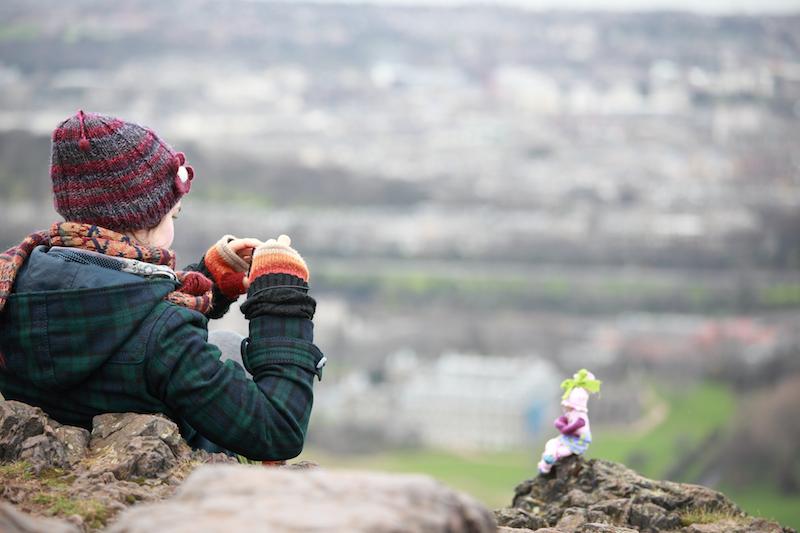 Edinburgh Xmas 2011 019