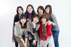 20111231_1083 (GrapeHu   Photographer) Tags: 35mm 50mm af nikkor  afs  2485mm  f14g f284d   d3s f18g  2012