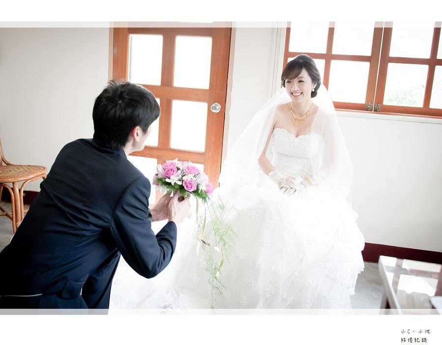 小c&小沈_066