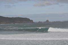 Cabo Prior (lumog37) Tags: seascape marina cape coastline costadegalicia