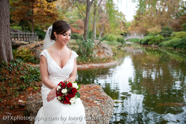 wedding photography in fort worth, Texas