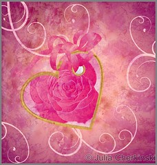golden heart with rose flower pink composition grunge idea for valentines day, wedding and other love moments (Julia Cherkinski) Tags: abstract art artistic background beautiful beauty bright card celebration christmas color colorful day decoration decorative design dirty february flower frame gift graphic greeting grunge happy heart holiday illustration image invitation love old ornament ornate paper passion pattern pink red retro romance romantic seamless shape space symbol texture valentine vintage wallpaper valentines flowersheart demo shutterstock clip