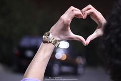 <3 arsm 5yalk w3an8 blhwa 6ywfk (Mr.3zo00oz) Tags: 3 love canon 50mm df d m fox hart af d500 ksa قلب qtr i فوكس بوكيه mr3zo00oz