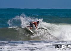 (DevonKeim) Tags: costa beach photography costarica surfing tropical surfphotographer costaricasurfphotographer