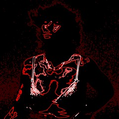 girl 2 (Andreas Helke) Tags: 2005 people color girl square europa europe neon leute y boobs experiment effect 200512018 picnik mensch candreashelke curvesgonewild 2005121511 2006011112 20060516 neoneffect donothide oldstileoriginalsecret popularold 2012upload