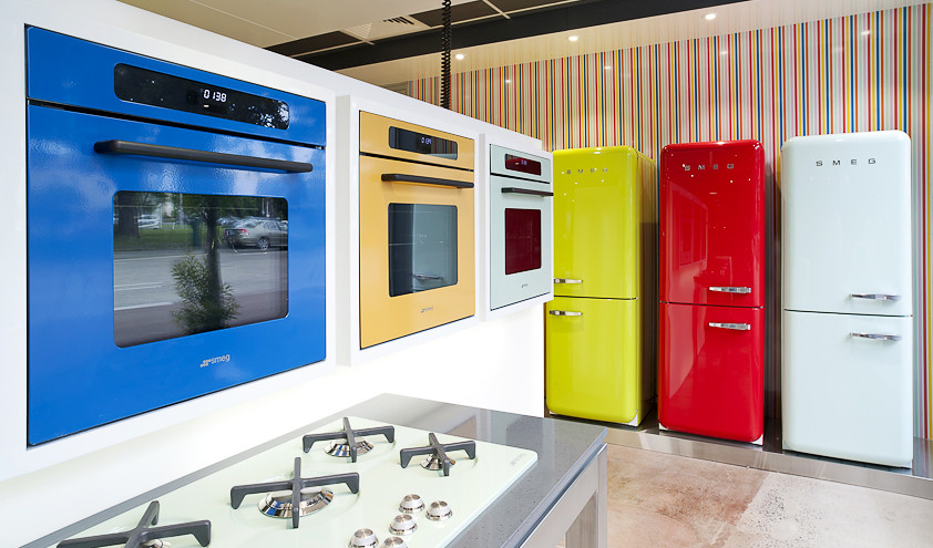 Smeg Kühlschrank Fab10 : The world s best photos of refrigerator and smeg flickr hive mind