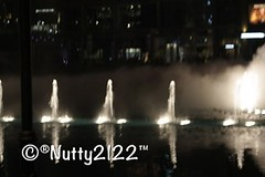 (nutty2122) Tags: me by canon dubai uae like add normal noura 2011 نوره 1000d مفضلتي instagramapp