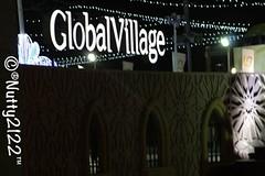 كم اتمنى وجودي هناك !! الان (nutty2122) Tags: me by canon uae like add global q8 globalvilage vilage noura 2011 نوره 1000d مفضلتي