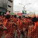 Opening Salvo Street Dance - Dinagyang 2012 - City Proper, Iloilo City - Iloilo, Philippines - (011312-161331)