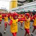 Opening Salvo Street Dance - Dinagyang 2012 - City Proper, Iloilo City - Iloilo, Philippines - (011312-163300)