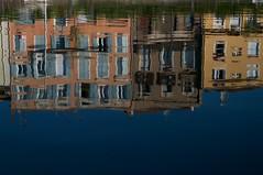 Reflets dans l'Hrault ( Philippe L PhotoGraphy ) Tags: reflets hrault pentaxart pentaxk5 pifou95 agdecapdagde