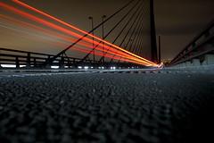 pont de l'Iroise (s_T_3_f) Tags: