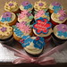 """Pretty Cupcakes <a style=""""margin-left:10px; font-size:0.8em;"""" href=""""http://www.flickr.com/photos/64091740@N07/6711693831/"""" target=""""_blank"""">@flickr</a>"""