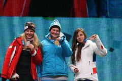041 (Marine Tripier Mondancin) Tags: ski de la marine freestyle pipe jeunesse half jeux olympiques tripier