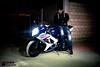 IMG_4466 (slmawi) Tags: bike canon 50mm 7d l kuwait usm 2012 gsxr q8 yousef kwt 2011 sard srad kuw 55250 marafi 1740lens szuki marafie