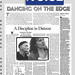"Village Voice: Dancing on the Edge • <a style=""font-size:0.8em;"" href=""http://www.flickr.com/photos/60158892@N06/6714560755/"" target=""_blank"">View on Flickr</a>"