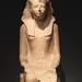 """""""Hatshepsut, la reina que se convirtió en Rey. Las Caras de Bélmez 40 años después. Proyecto MK Ultra"""" MI 23 x 01"""