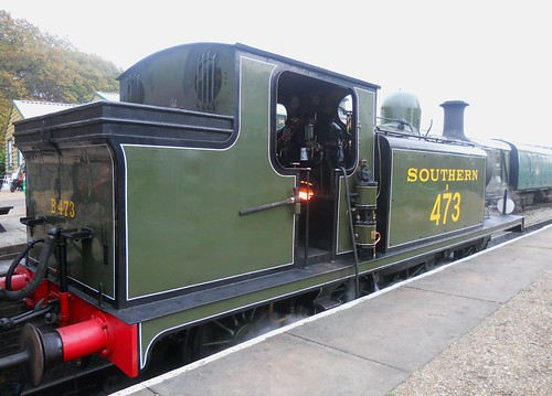 05-11-2011_BLUEBELL_RAILWAY_Vintage_Trains_Weekend_F1