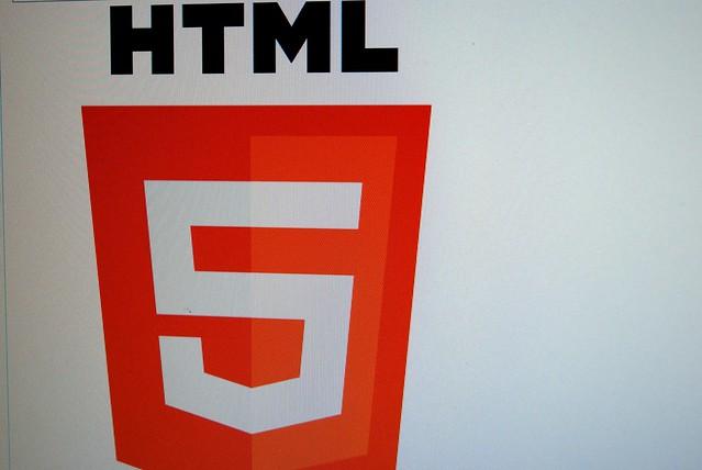 HTML5ハッカソンに参加してきました
