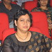 SMS-Movie-Audio-Launch-Justtollywood.com_45