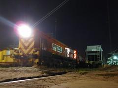 Granero en Bragado (FdelaFuente - Fotografía Aeronáutica) Tags: 6600 bragado 6616 gr12 fepsa