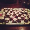 photo 2 (2) (Roxie's Flickr) Tags: birthday roxie 4yrs minicupcakes