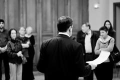galette de l'alliance - 12227 - 24 janvier 2012