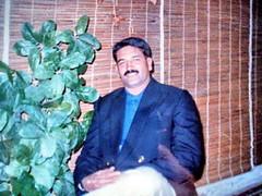 me drawing room  Attock mail (munirkhankhattar) Tags: 1983 riyadh kabir wid bahi httpwwwflickrcomphotos57709853n026770575893 httpwwwflickrcomphotos57709853n026770575795 httpwwwflickrcomphotos57709853n026770575657