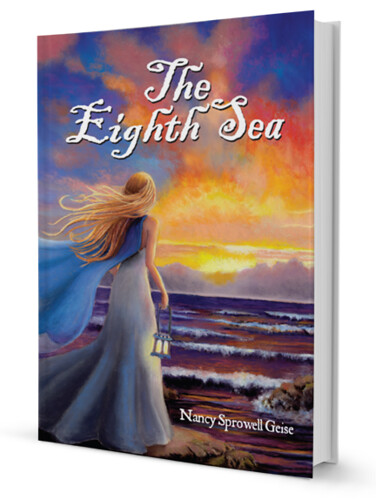 TheEighthSeaFrontCover