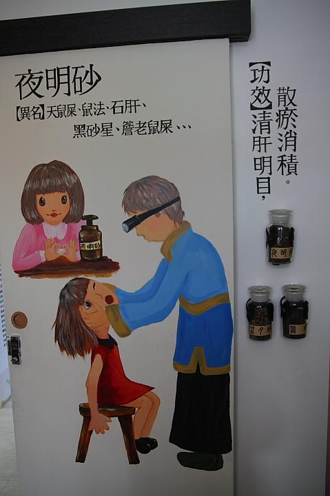 雲林水林黃金蝙蝠生態館(誠正國小)0025