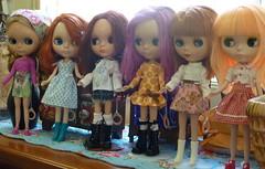 Blythe girls Dec 2011 (1)