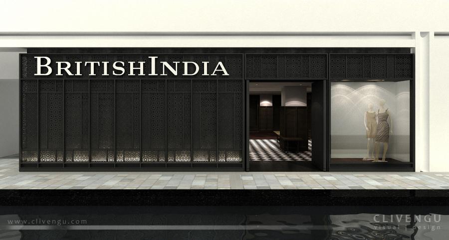 Britishindia 02