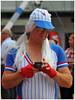 Wellington Sevens Party (Bernzfotos - Bernard Golder Photography) Tags: costumes newzealand sport costume nikon dress rugby crowd nz fancy wellington nikkor fancydress 2012 sevens d300 rugbysevens 7s irb nouvellezélande wellingtoncity rugby7s wellingtonnz nikond300 bernzfotos