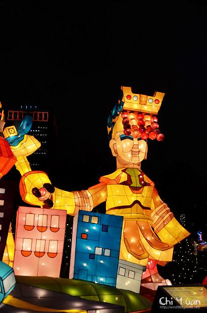 2012台北燈節09.jpg