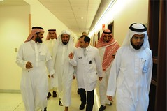 IMC International medical center jeddah (TheIMCjeddah) Tags: center medical international jeddah lecture imc      alodah   drslman