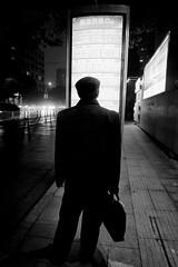 P1170016 (ws8012) Tags: china street blackandwhite bw white black streetphotography streetphoto changsha lx5