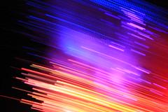 حياتي الوان (AL-Drees) Tags: نور حياتك بالالوان