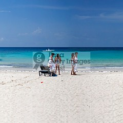 Beauty Of Jamaica (DolliaSH) Tags: trip travel blue sea vacation sun white holiday seascape color tourism beach colors strand swimming swim canon square portland photography boat mar photo sand foto tour place photos playa visit location tourist kingston journey jamaica tropical destination caribbean traveling visiting popular plage spiaggia touring negril montegobay caribe ranta ochorios turquoisewaters 1755mm 50d runawaybay portantonio frenchmanscove canonefs1755mmf28isusm canoneos50d plyazh dolliash dolliasheombar
