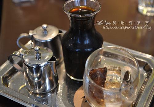 咖啡弄站前007.jpg