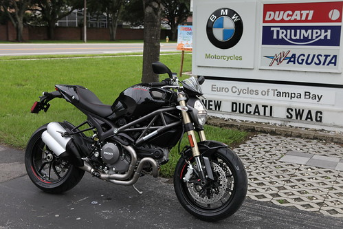 flickriver: bmw motorcycles of tampa bay's most interesting photos