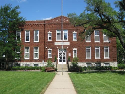 Terrace Park Schools
