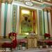 "Kościół w Uniecku (2) • <a style=""font-size:0.8em;"" href=""http://www.flickr.com/photos/115791104@N04/13154796395/"" target=""_blank"">View on Flickr</a>"