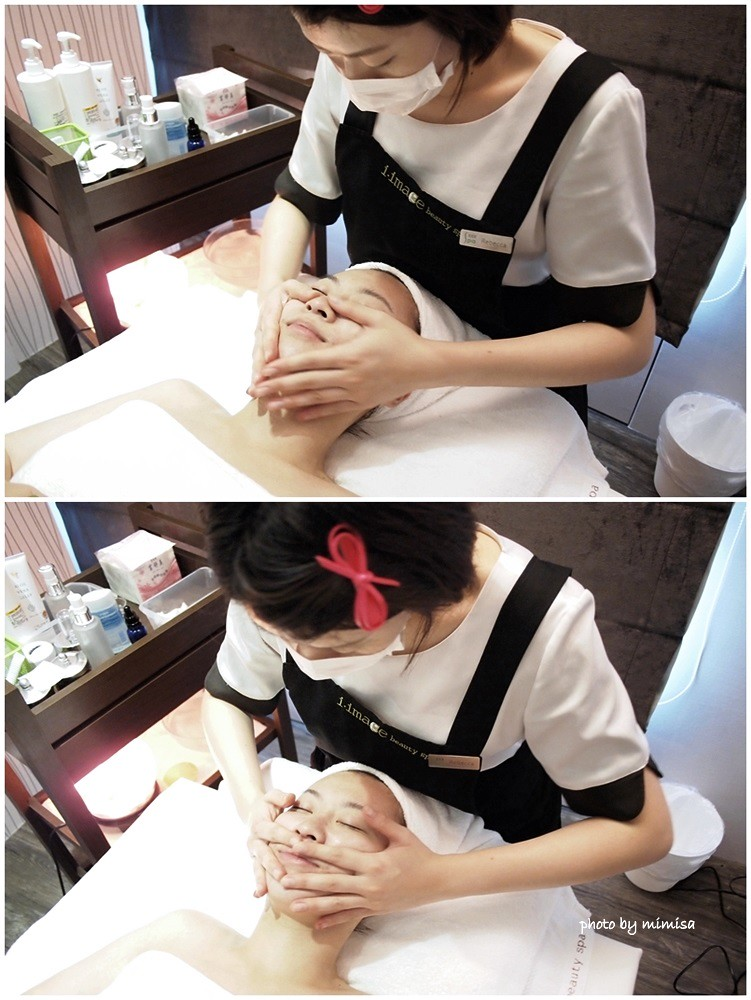 台南 依美琦spa (36)