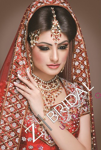 "Z Bridal Makeup 51 • <a style=""font-size:0.8em;"" href=""http://www.flickr.com/photos/94861042@N06/13904622794/"" target=""_blank"">View on Flickr</a>"