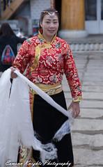 DSC03536 (fun in photo's) Tags: china travel photography la photo sony shangrila knights yunnan eamonn a7r