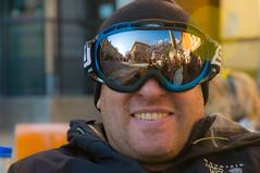 (wesbl) Tags: travel italy ski france alps switzerland europe skiing geneva backcountry chamonix montblanc offpiste backcountryskiing chamonixmontblanc