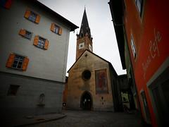 Kitzbheler Altstadt (StefanJurcaRomania) Tags: austria sterreich altstadt kitzbhel stefanjurca
