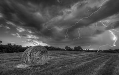 Storm (JordanDoane) Tags: storm country thunderstorm lightning thunder thunderstorms theweatherchannel